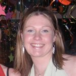 Melissa, Port Macquarie